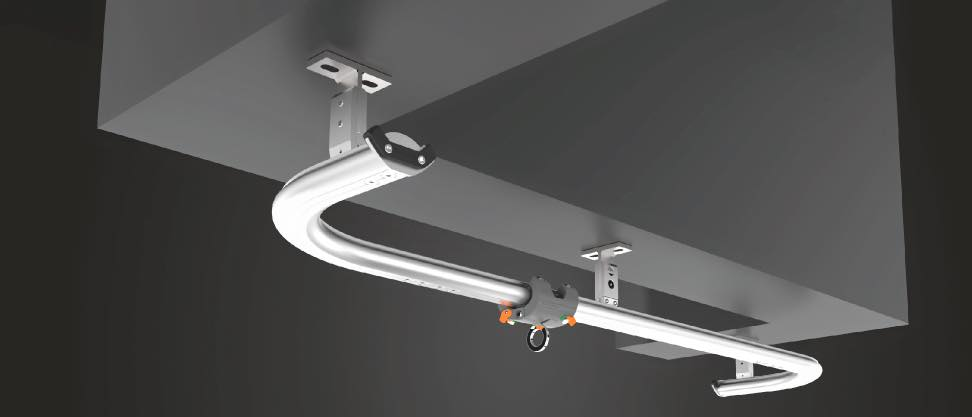 skyrail bild1